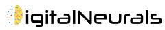 digitalneurals logo